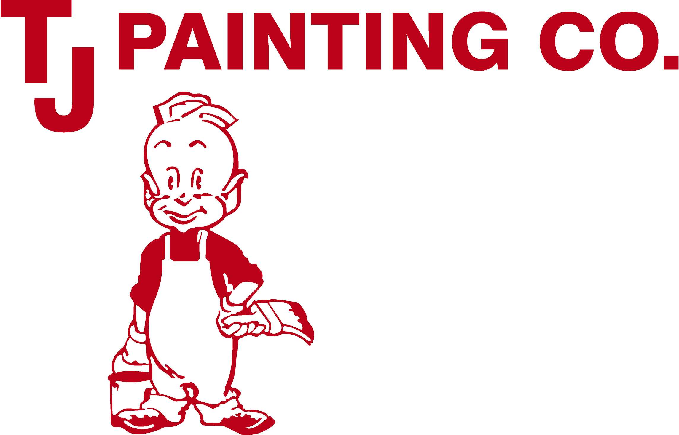 TJ Painting Company  | Basking Ridge NJ